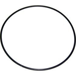 ACR O-Ring f/ RCL 50 - HRSB1201 found on Bargain Bro Philippines from Tackle Direct for $10.99
