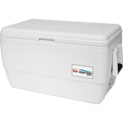 Igloo Marine Ultra Cooler - 48 Quart found on Bargain Bro from Tackle Direct for USD $45.59