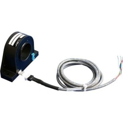 Maretron Current Transducer w/ Cable for DCM100 - 400 Amp - LEMHTA400-S found on Bargain Bro Philippines from Tackle Direct for $137.99