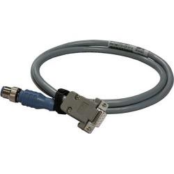 Maretron NMEA 2000 1M Cable - MBB200CBL-1.0
