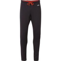 Gill OS Thermal Leggings - Graphite - Large