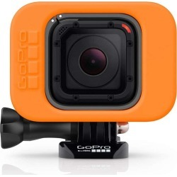 GoPro Floaty for HERO4 Session Cameras - ARFLT-001