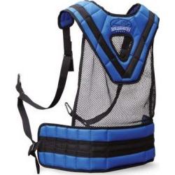 Shoulder Harness   94001 1
