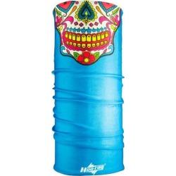 Hoo-Rag Sugar Mama Skull Mask Bandana found on Bargain Bro India from Tackle Direct for $15.95