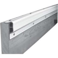Dock Edge Dock Guard PVC Edge Bumper - 1126-F