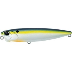 Duo Realis Pencil 110 - Sexy Shad found on Bargain Bro India from Tackle Direct for $13.99
