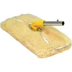 Swobbit Soft Washing Tool Uni-Snap - SW19140