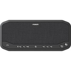 FUSION PA-A302B Panel AM/FM/USB/Bluetooth Stereo