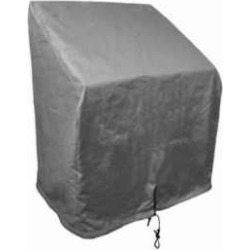 Carver Universal Center Console Cover - Large - 8400310