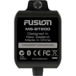 FUSION Bluetooth Dongle f/RA205 & IP700i - MS-BT200