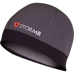 Stormr RH20N-02 Typhoon Watch Cap Beanie - Medium found on Bargain Bro Philippines from Tackle Direct for $21.21