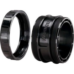 Marinco Sealing Collar w/ Threaded Ring found on Bargain Bro from Tackle Direct for USD $11.39