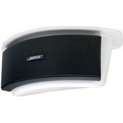 NavPod SpeakerPod for Bose Environmental SE151 Speakers - SP200NS found on Bargain Bro India from Tackle Direct for $189.99