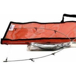 Strike Point VBK36 Value Bar Dredge Kit Pink Ballyhoo found on Bargain Bro India from Tackle Direct for $237.00