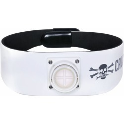 Calcutta Wrap Around Fighting Belt w/ Swivel Gimbal - L/XL found on Bargain Bro India from Tackle Direct for $79.99