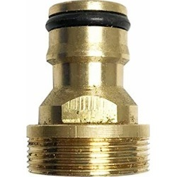 RinseKit Hot Water Sink Adapter found on Bargain Bro India from Tackle Direct for $14.95
