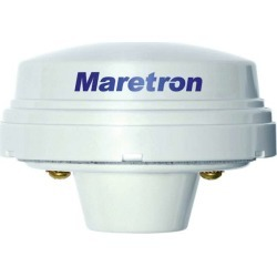 Maretron GPS200 NMEA 2000 GPS Receiver found on Bargain Bro from Tackle Direct for USD $224.19