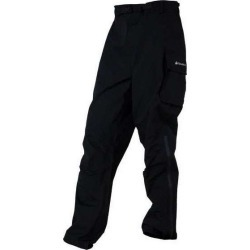Compass360 Storm Guide360 Storm Guide Pants - Black - 3XL found on Bargain Bro India from Tackle Direct for $69.95