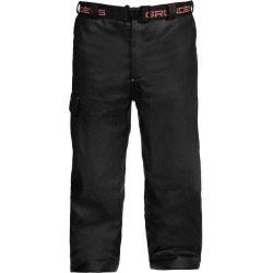 Grundens CN219B Neptune Waist Pant - Size Small found on Bargain Bro Philippines from Tackle Direct for $89.99