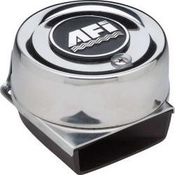 AFI Mini Compact Electric Horn - 10035