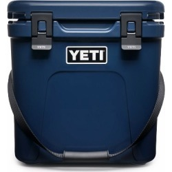 YETI Roadie 24 Cooler - Navy