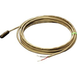 Maretron TP-AAP Ambient Air Temp Probe found on Bargain Bro India from Tackle Direct for $24.49