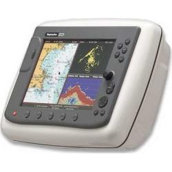 NavPod SailPod for 9.5