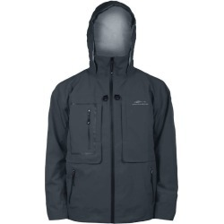 Grundens Dark & Stormy Jacket - Dark Slate - Large found on Bargain Bro Philippines from Tackle Direct for $379.99