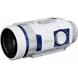 SiOnyx Aurora Sport Day/Night Action Camera found on Bargain Bro Philippines from Tackle Direct for $599.00