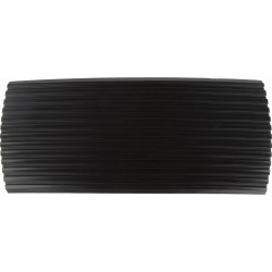 Gator Guards KeelShield - 7ft - Black found on Bargain Bro India from Tackle Direct for $164.99