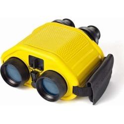 Fraser Optics Stedi-Eye Mariner Monocular with Pouch - 01065-700-14X-P