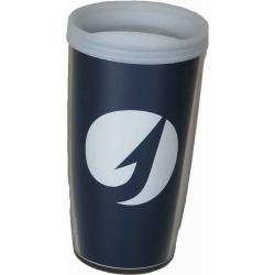 TackleDirect Logo Tervis Tumbler with Lid 16oz found on Bargain Bro Philippines from Tackle Direct for $20.99