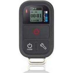 GoPro Smart Remote - ARMTE-002