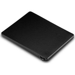 Garmin MicroSD Card Door f/ echoMAP CHIRP 9Xsv - 010-12445-31