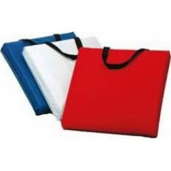 Kent 8078 Foam Boat Cushions Blue found on Bargain Bro Philippines from Tackle Direct for $13.99