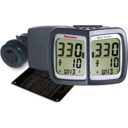 Raymarine Wireless Micronet Race Master System - T075-916