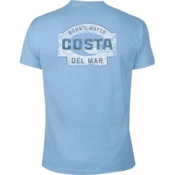 Costa Del Mar Miramar T-Shirt M