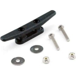 Yak Gear ACK1 Anchor Cleat Kit found on Bargain Bro India from Tackle Direct for $6.99