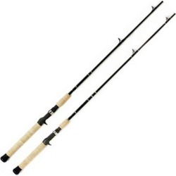 Crowder E-Series Lite Casting Rods - ECS715 found on Bargain Bro India from Tackle Direct for $189.99