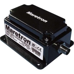 Maretron TMP100 Temperature Module found on Bargain Bro from Tackle Direct for USD $224.19