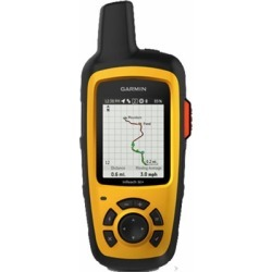 Garmin inReach SE+ Satellite Communicator & GPS