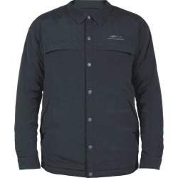 Grundens Dawn Patrol Jacket - Dark Slate - Size Small found on Bargain Bro Philippines from Tackle Direct for $94.99