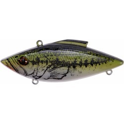 Bill Lewis Rat-L-Trap Original (RT) 30 YEARLING BASS found on Bargain Bro India from Tackle Direct for $5.39