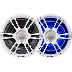"""FUSION FL88SPW Signature Series 8.8"""" Sport Grill - White"""