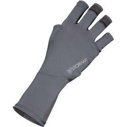 Stormr RGS10N-02 UV Shield Sun Glove - Medium found on Bargain Bro India from Tackle Direct for $29.95