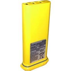 Icom Lithium Battery Pack 3300mAh for GM1600 & GM1600K
