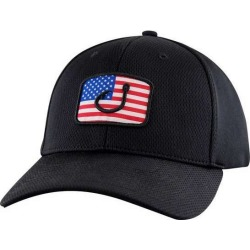 AVID Native Snapback Hat - USA found on Bargain Bro India from Tackle Direct for $26.95