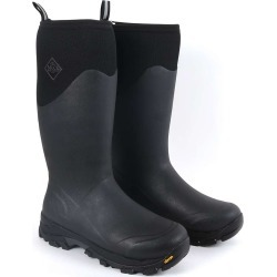 Muck Boots Men's Arctic Ice Tall AG Boots - 8