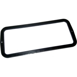ACR Front Frame Gasket f/ RCL-100 - HRMK2200 found on Bargain Bro Philippines from Tackle Direct for $53.20