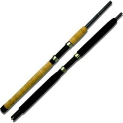 Crowder Sportsman Casting Rod - RC7121 found on Bargain Bro India from Tackle Direct for $209.99